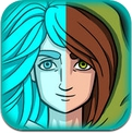 Whispering Willows (iPhone / iPad)