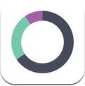 iSpeedAlarm (iPhone / iPad)
