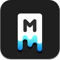 Merged! (iPhone / iPad)