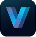 Vycloud (iPhone / iPad)