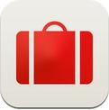 旅行清单 (iPhone / iPad)