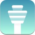 tower.im 客户端 (iPhone / iPad)