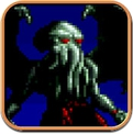 Cthulhu Saves the World (iPhone / iPad)