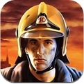 EMERGENCY (iPhone / iPad)