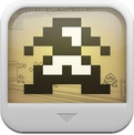 1-bit Ninja (iPhone / iPad)