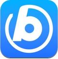 泡泡里 (iPhone / iPad)