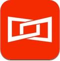界面新闻-500位CEO推荐的原创精品新闻 (iPhone / iPad)