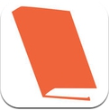 EasyBib: Automatic Bibliography Generator and Citation Machine (iPhone / iPad)