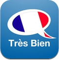 Learn French - Très Bien (iPhone / iPad)