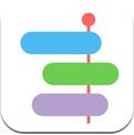 Record Keeper - 私人时间记录仪&时间表 (iPhone / iPad)