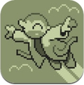 8bit Doves (iPhone / iPad)