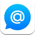 Hop Email - Super Fast, Beautiful & Powerful mail (iPhone / iPad)
