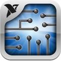 Multisim Circuit Explorer (iPad)