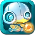 异星蜂巢(Alien Hive) (iPhone / iPad)