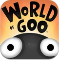 World of Goo (iPhone / iPad)