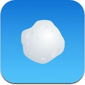 Meteor: Take Photo Memos (iPhone / iPad)