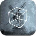 Cube Escape: The Mill (iPhone / iPad)