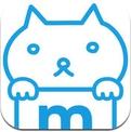 Mechika (iPhone / iPad)