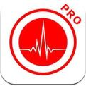 录音机 Pro - 专业录音软件 (iPhone / iPad)