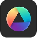 Filter Editor-Make professional photo effects with filters (iPhone / iPad)