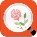 微软识花 (iPhone / iPad)