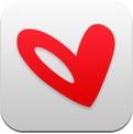 爱图购 (iPhone / iPad)