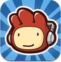 Scribblenauts Remix (iPhone / iPad)