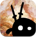 Shadow Bug (iPhone / iPad)