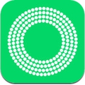 Circular+ (iPhone / iPad)