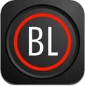 BassLine - Analog Modeling Synthesizer (iPhone / iPad)