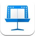 piaScore - 免费電子乐谱浏览器 (iPhone / iPad)