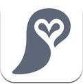 Owl - Learn something (iPhone / iPad)
