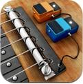 Rockmate (iPad)