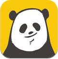 花熊-斗图表情包制作基地 (iPhone / iPad)