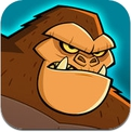 Smash Monsters - City Rampage (iPhone / iPad)