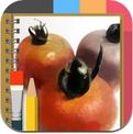 Artomaton 人工智能的画家 (iPhone / iPad)