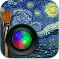 AutoPainter (iPhone / iPad)