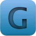 Geneesmiddel (iPhone / iPad)