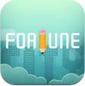 记账城市 - 用每笔收支,建造你的城市 (iPhone / iPad)