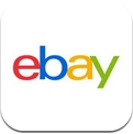 eBay: Buy & Sell Electronics, Fashion and More (iPhone / iPad)
