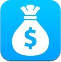 理财宝 - 个人理财专家 (iPhone / iPad)
