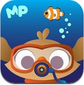 MarcoPolo 海洋 (iPhone / iPad)