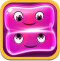Match and Merge (iPhone / iPad)
