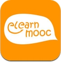 易学MOOC (iPhone / iPad)