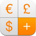 My Currency PRO - Currency & Exchange Rates Converter (iPhone / iPad)