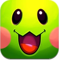 Match Land (iPhone / iPad)