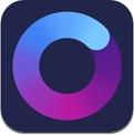 Oilist (iPhone / iPad)