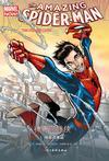 神奇蜘蛛侠1:帕克式的幸运