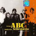 Grupa ABC Andrzeja Nebeskiego