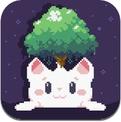 Cat Bird! (iPhone / iPad)
